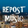Repost Music