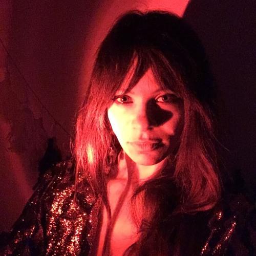 Axelle Drama's avatar
