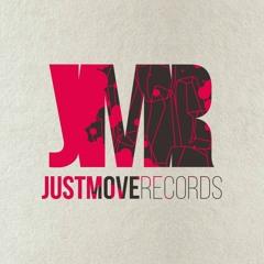 Just Move Records