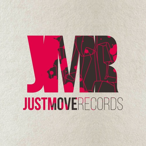 Just Move Records's avatar