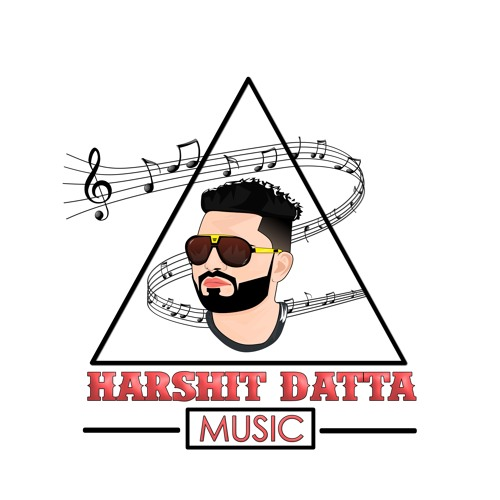 Harshit Datta Music | Free Listening on SoundCloud