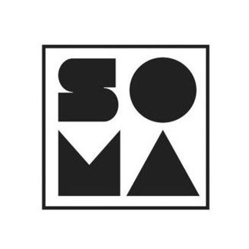 SOMA Laboratory's avatar