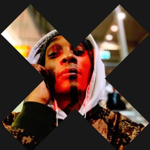 HighleeF's avatar