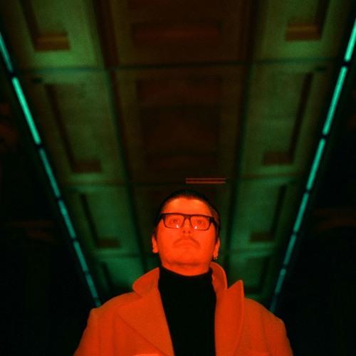 Locked Groove's avatar