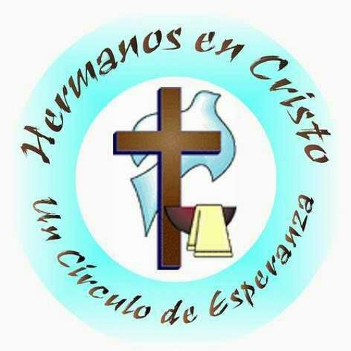 Círculo de Esperanza's avatar