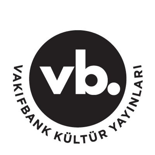 VakıfBank Kültür Yayınları's avatar