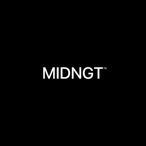 MIDNGT's avatar