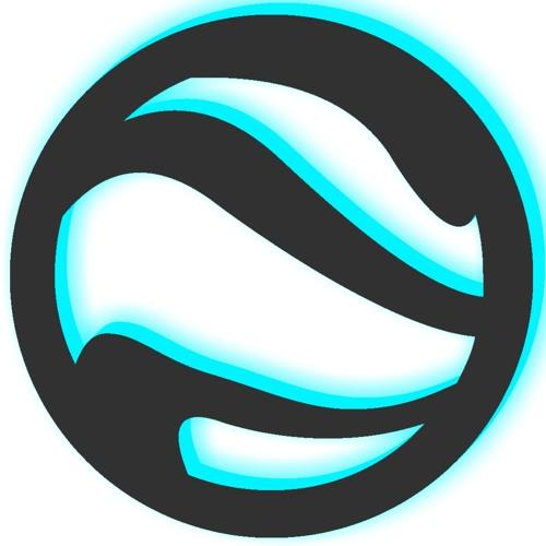 SeismicTrap's avatar