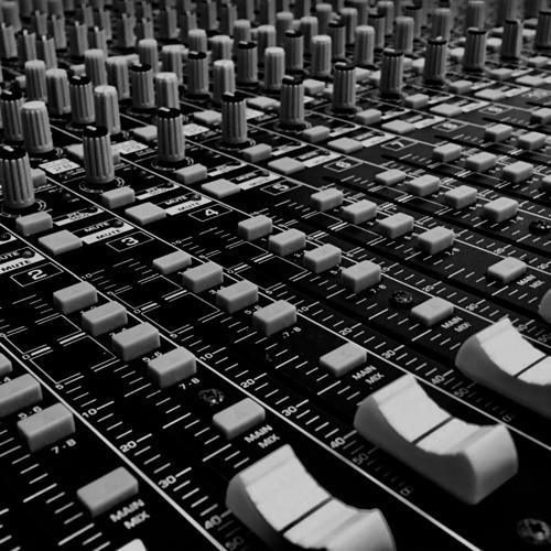 NMPAT Music Production