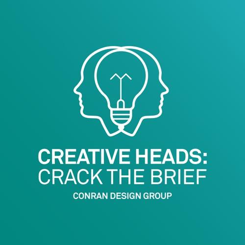 Conran Design Group's avatar