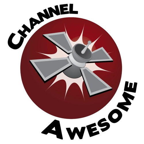 channelawesome's avatar