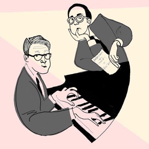 Bateman & Conley's avatar