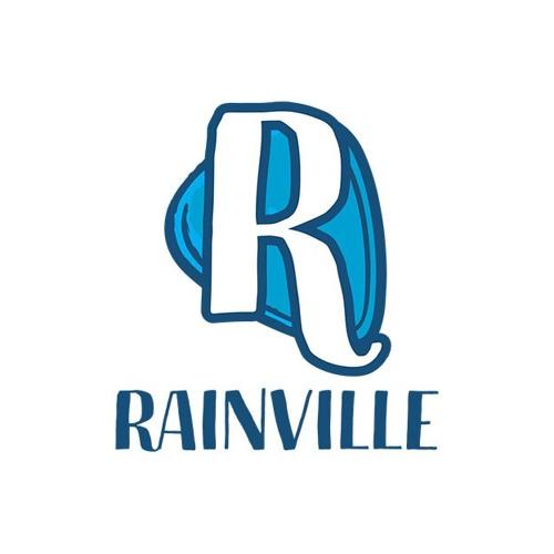 Rainville Pickups's avatar