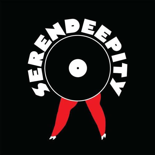 Serendeepity's avatar