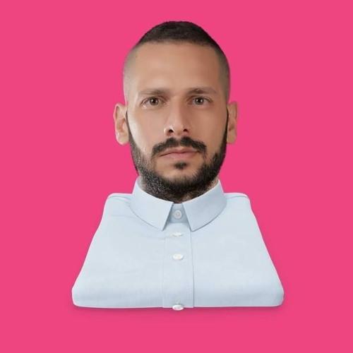 ARISA - DJ Tal Mor - The Remixes's avatar