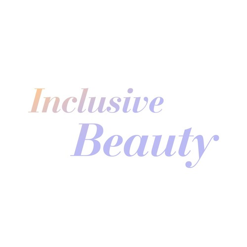Inclusive Beauty's avatar