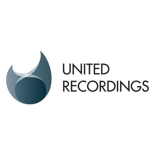 United Recordings's avatar