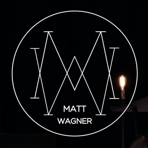 Matt Wagner Music's avatar
