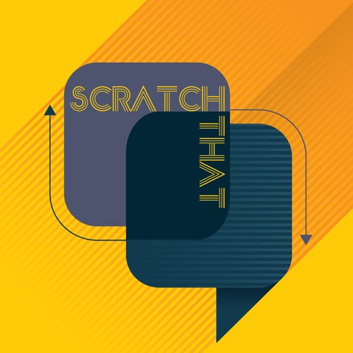 ScratchThat's avatar
