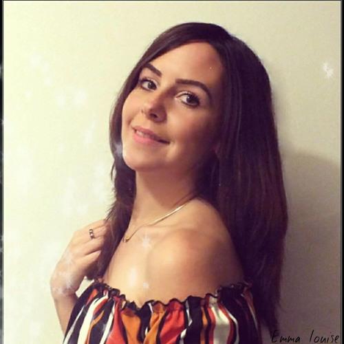 Emma Louise's avatar