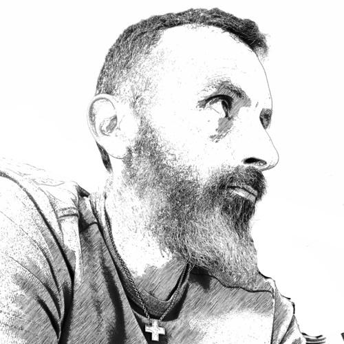 fbessonnet's avatar