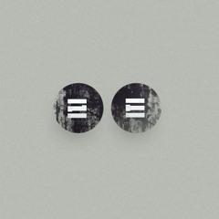 Double Eternity