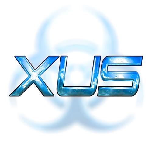 XUS's avatar