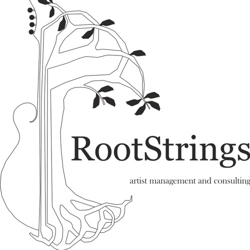 RootStrings Management's avatar