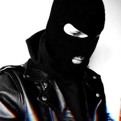 Dan Solo's avatar