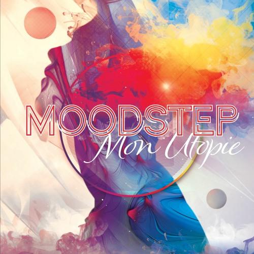 Moodstep's avatar