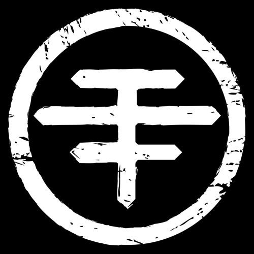 INTERO's avatar