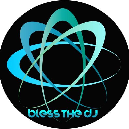 EXZENTRIK CLUB - Bless the DJ -'s avatar