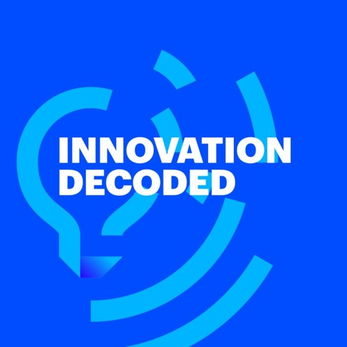 Accenture Innovation Decoded's avatar
