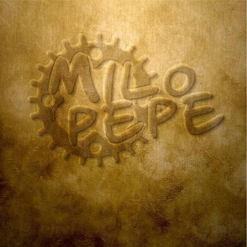 Milo Pépé's avatar