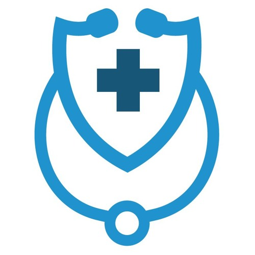 Doctor Insurance Group's avatar