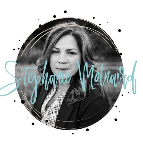 Stephanie Molnaird's avatar