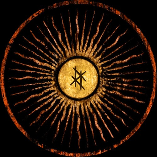 Pirkan's avatar