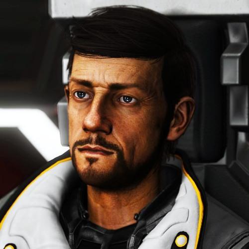 Lunarcrest's avatar