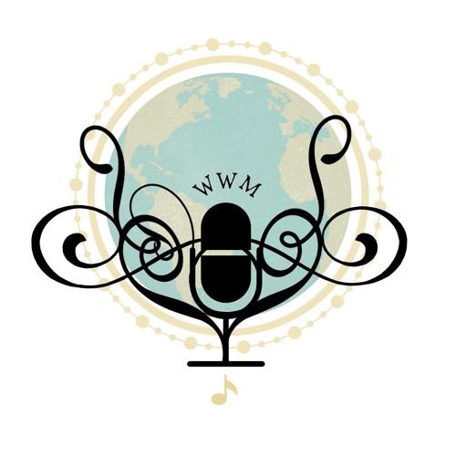 Crossing Borders Podcast's avatar
