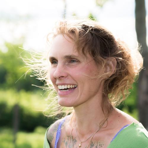 Ariel Zevon's avatar