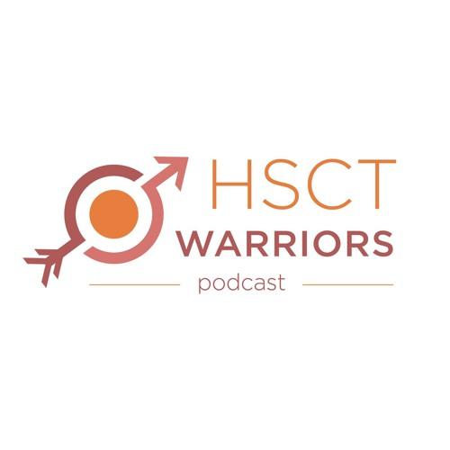 HSCT Warriors Podcast's avatar