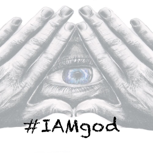 IAMGOD_OFFICIAL's avatar