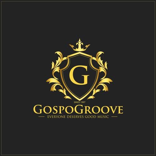 Gospogroove's avatar