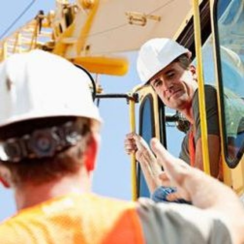 scaffoldingcourses's avatar