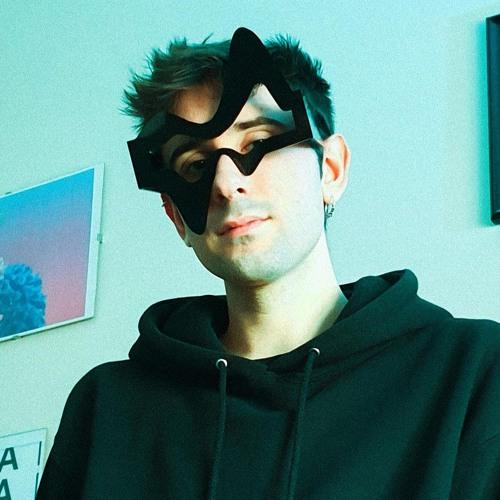 Mancio's avatar