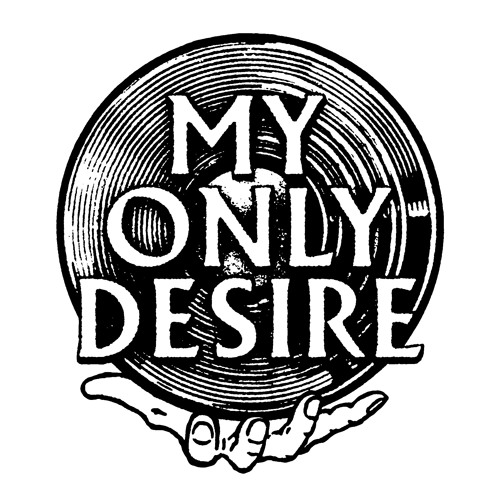 My Only Desire Records's avatar