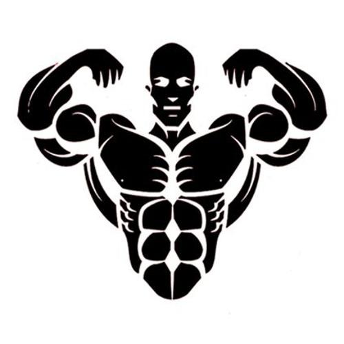 muscularizando's avatar