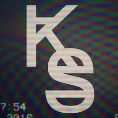 Klasssirius's avatar