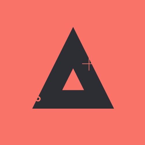 Benhivee's avatar