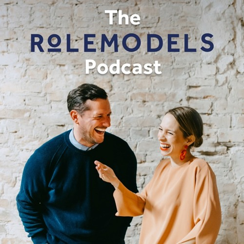 The Role Models Podcast's avatar